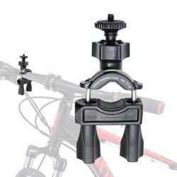 본젠 KB-517B 자전거 오토바이 카메라 액션캠 거치대