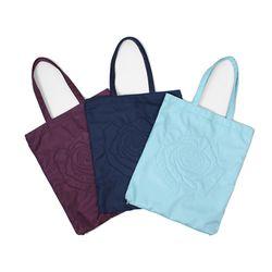 [miim] Rose Day(bag in bag set)
