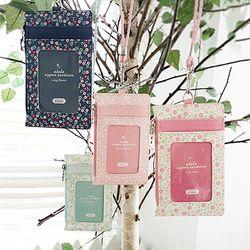 오로로 지퍼카드케이스(ololo zipper cardcase)