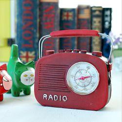 시계 라디오