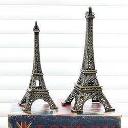 에펠탑 소.중set
