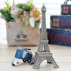 에펠탑 대