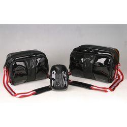 모던 클래식(Modern Classic Bag) - MC-220