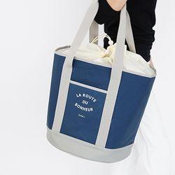 Cooler Bag-Jumbo