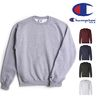 [무료배송] Champion USA Eco-Smart Crewneck (5 color)
