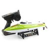 UDI002 TEMPO 2.4GHz Racing Boat RTR (UD887012GR)
