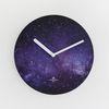 [1+1(랜덤증정)] OBJECT CLOCK-UNIVERSE