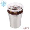 도시샤 보냉 컵홀더- S size