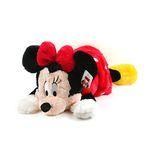 디즈니 미니마우스 라잉 쿠션 60cm