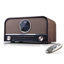 브리츠 블루투스4.0 오디오 스피커 BZ-T6800
