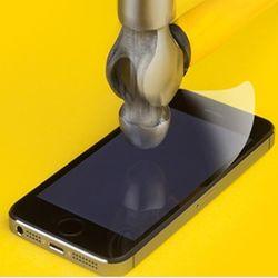 라이노쉴드 아이폰6 6S 6plus 6Splus 충격보호 필름