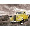 1000조각 직소퍼즐-1937 셰비 픽업 트럭(EU6-0666)