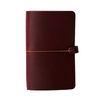 Oxford Buttero diary small