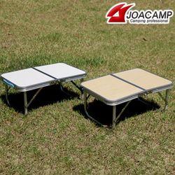 조아캠프 캠핑테이블60(가방포함)