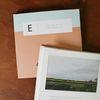 4X6 EDITO. REAL PHOTOBOOK (PINK)