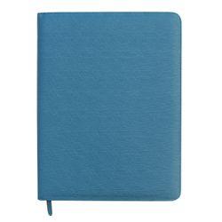 패드 커버 세리오소 카뎃 블루 지퍼라지