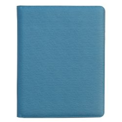 패드 커버 세리오소 카뎃 블루 라지