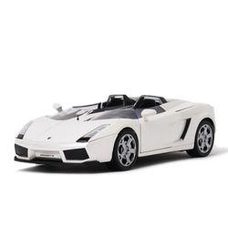 모터맥스 1:24  람보르기니 Lamborghini Concept S