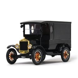 모터맥스 1:24 포드 1925 Ford Model T-Paddy Wagon