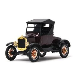 모터맥스 1:24 포드 1925 Ford Model T-Runabout