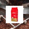 카페미소 레드 1kg  갓 볶은 원두커피