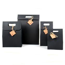 스카프 포장 상자-하드종이 대형 box07