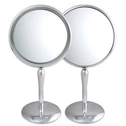깔끔 심플한 스탠드 거울