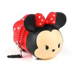 말랑말랑 디즈니 썸썸(미니) [757-033866]