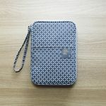 Better Together Daily pouch v.2-gray square