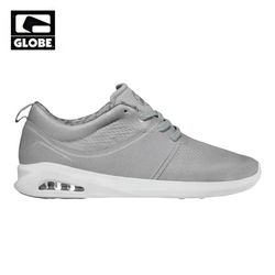 [GLOBE] MAHALO LYTE (GRIFFIN)