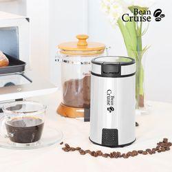 빈크루즈 전동 커피그라인더 BCG-620SP저소음올스텐