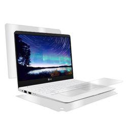 LG 14Z960 14ZD960 매트외부보호(상하판터치팜레)