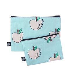 애플 파우치 M