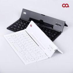 [무료배송] (OA-BRKBDA접이식키보드)블루투스키보드 롤키보드 OA