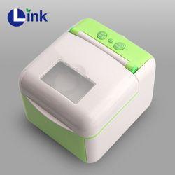 Link 초음파 UV살균 틀니세척기 틀니세정제