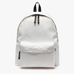 CORDURA DAY PACK (OFF WHITE)