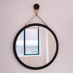 [mad30] 3meter strap mirror