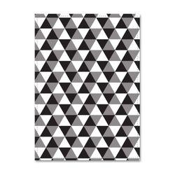 패브릭포스터 Tri-Mix [A3] [063]