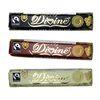 공정무역 디바인 초콜릿
