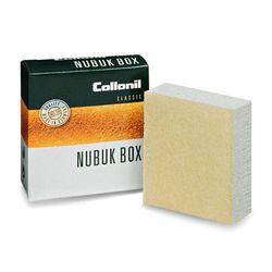 COLLONIL 콜로닐 스웨이드n누벅용 BOX 지우개