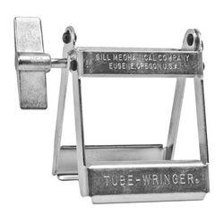 TUBE WRINGER