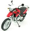 BMW F650GS (JYC360046RE) BMW 오토바이모형