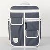 [Goodordering] Large Backpack