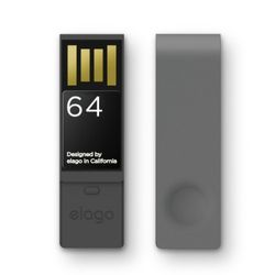 USB Drive (64G)