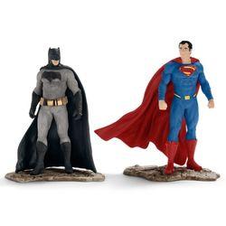 배트맨 vs 슈퍼맨 시너리팩