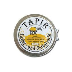 TAPIR 타피르 레더 소프 200ml