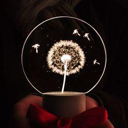 램플로우 플라워(flower)