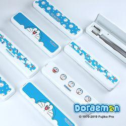 [무료배송] 도라에몽  휴대용 칫솔살균기 DTS-PU01 USB충전식