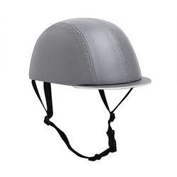 gray waterproof