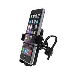 PH 자전거용 스마트폰 거치대